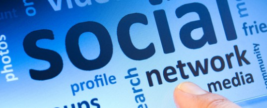 How Social Networking Helps With Search Optimization