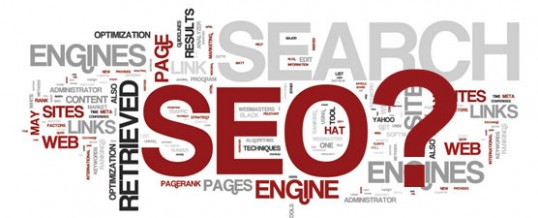 Do I Need to Search Optimize My Website?