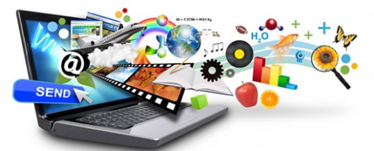 What is Offline Marketing